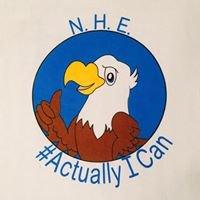 North Hartsville Elementary School