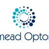 Rosemead Optometry