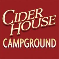 Ciderhouse Showfield and Campground