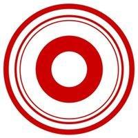 Full Circle Foundation