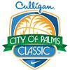 City of Palms Classic Basketball Tournament