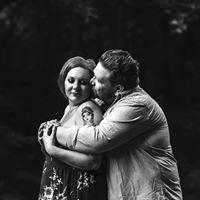 Amanda Haynie Photography- Evansville, Indiana Photographer