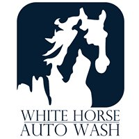 White Horse Auto Wash