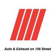 Tirecraft Auto & Exhaust