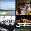 "The ""official"" Cross Lake Inn and Marina Inc. Facebook page"
