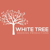 White Tree Wedding Productions