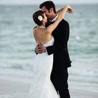 Elegant Manatee Weddings