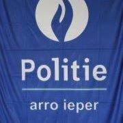 Politiezone Arro Ieper