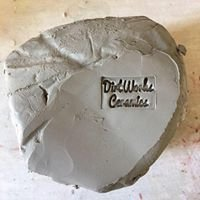 Dirtworks Ceramics