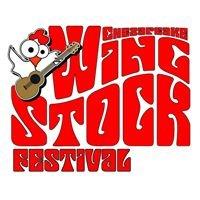Wingstock Festival