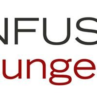 Infusions Lounge