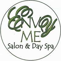 Envy Me Salon & Day Spa