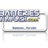 BatteriesInAFlash.com, Inc.