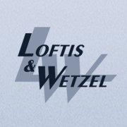 Loftis & Wetzel Corporation: Penny Martin