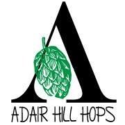 Adair Hill Hops
