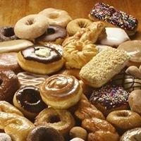 Ronalds Doughnuts