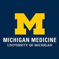 University of Michigan Hospitals Friends Gift Shops