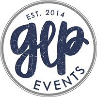 GLP Events