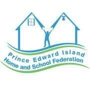 PEI Home and School Federation