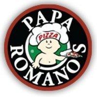 Papa Romano's Southfiield
