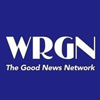 WRGN FM 88.1