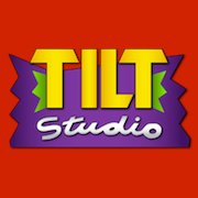 Tilt Studio - Arizona Mills Mall