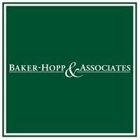 Baker Hopp & Associates
