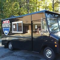 Deep Run Roadhouse - Brisket Bus