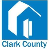 Clark County Fuller Center for Housing