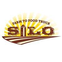 Silo Food Truck