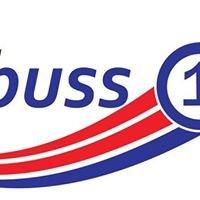Flybuss1