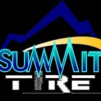 Summit Tire