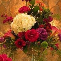 Lorbeer's Flower Shoppe