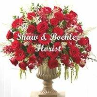 Shaw & Boehler Florists