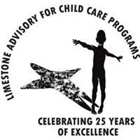 Limestone Advisory for Child Care Programs
