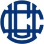University Club of Cincinnati