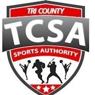 Tri-County Sports Authority Football