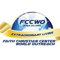 Faith Christian Center World Outreach