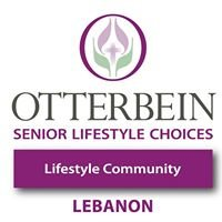 Otterbein Lebanon Senior Lifestyle Community
