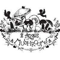 2 Angels Mushroom Farm