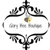 Glory Bee Boutique