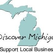 Michigan Events and Entertainment