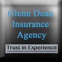 Glenn Dean Insurance Agency