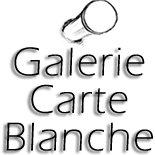 Galerie Carte Blanche