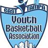 East Tampa Youth Basketball Association (ETYBA)