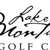 Lake Monticello Golf Club