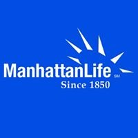 ManhattanLife