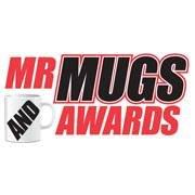 Mr. Mugs and Awards