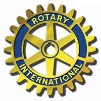 North Suffolk Rotary