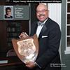 Wayne County Medical Society of Southeast Michigan